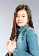Katie Leung15