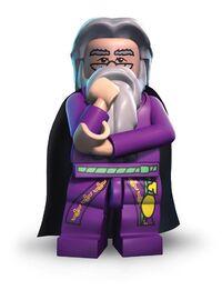 Lego2 02 Albus Dumbledore-0