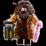 LegoHagrid2018