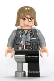 LegoMoody 2005