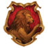 PM-Illustration GryffindorCrest