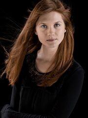 PromoHP6 Ginny Weasley