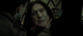 Snape's Death...png