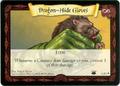 Dragon-HideGlovesTCG.png