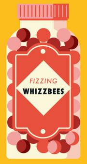 Fizzing Whizbees