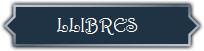 HP Llibres Portal