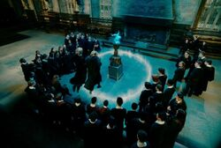 Harry-Potter-and-the-Goblet-of-Fire-the-guys-of-harry-potter-24264293-640-430