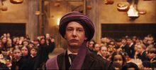 Harry-potter1-disneyscreencaps.com-8573