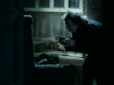 Retorno de Lord Voldemort