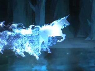 File:Unicorn-patronus.jpg
