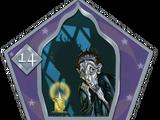 1014 год