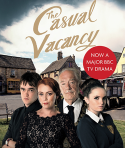 Casual-Vacancy-Poster