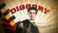 Cedric Diggory Triwizard tournament banner.jpg