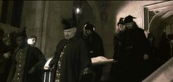 Harry-potter2-movie-screencaps.com-12203