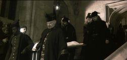 Harry-potter2-movie-screencaps.com-12203