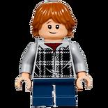 LegoRonWeasley