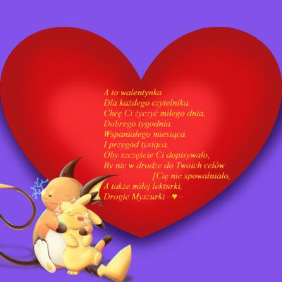 Walentynka1