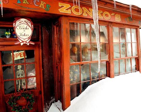 Zonko's, Loja de Brincadeiras Latest?cb=20120502193837&path-prefix=no
