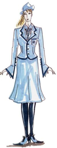 Beauxbatonsstudent WB F4 BeauxbatonGirlsIllustration Illust 080615 Port