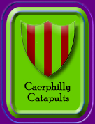 Caerphillycatapults