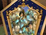 Francuska narodowa drużyna quidditcha