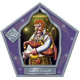 File:Gideon Crumb-56-chocFrogCard.png