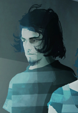 Rodolphus Lestrange | Harry Potter Wiki | FANDOM powered by