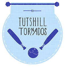File:Tutshill Tornadoes.png