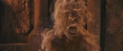 Voldemort Spirit