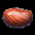 Bbefb-salmon-lrg