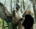 Buckbeak Malfoy.png