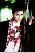 Daniel Radcliffe39