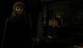 Hermione in Bathildas home.png