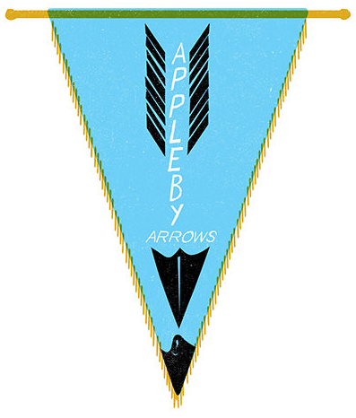 File:Appleby Arrows.png