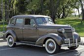 Chevrolet-master-deluxe-1938-5