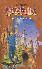 Danish cover vol1