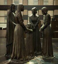 FB-Salem memorial