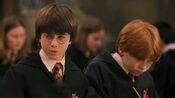 Harry+ron+1st