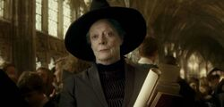 Harry-potter-half-blood-movie-screencaps.com-3808