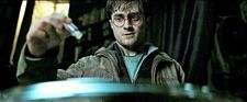 Harry Potter7 myslodsiewnia