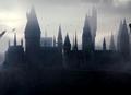 HogwartsDH.png