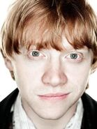 Ron-Weasley-harry-potter-and-the-deathly-hallows-movies-17179892-1919-2560