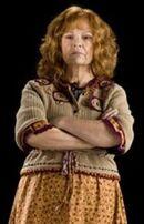 250px-Molly Weasley2