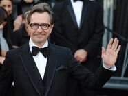 Gary-Oldman-Dawn-Of-The-Planet-Of-The-Apes