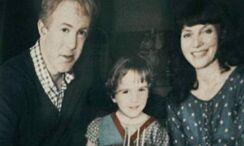 Granger family DH