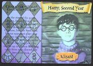 HarrySecondYearHolo-TCG