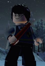 LegoHarryPotter2015