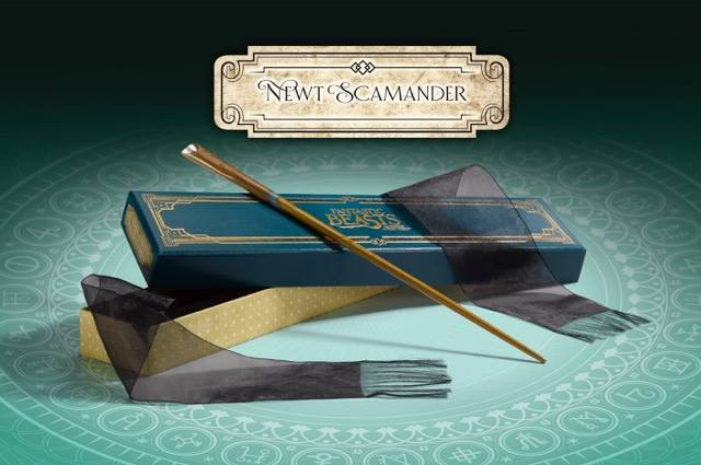 File:Newt.wand.noble