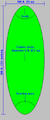 Quidditch Pitch Dimensions.PNG