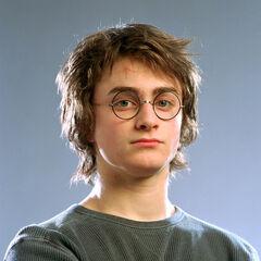 https://vignette.wikia.nocookie.net/harrypotter/images/4/48/Daniel_Radcliffe_as_Harry_Potter_%28GoF-09%29.jpg/revision/latest/top-crop/width/240/height/240?cb=20130618132818&path-prefix=ru
